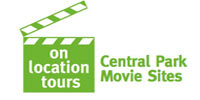 On Location Tours - Central Park Movie Sites