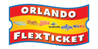 Orland Flexi-ticket